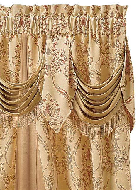 all in one curtain set all in one jacquard curtain set drleonards com