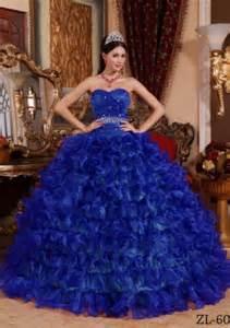 royal blue quinceanera dresses royal blue sweet 16 dress