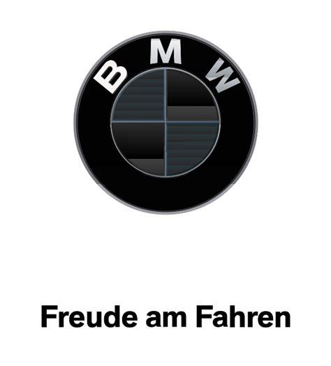 Bmw Motorrad Berlin Stellen by Bmw Ag Niederlassung Berlin Bmw Fahrzeuge Services