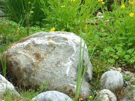 steine findlinge steine koppensteiner bau beton sanierung