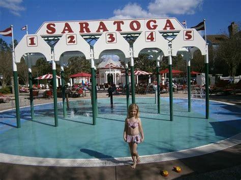 trips 2014 resorts spa disney saratoga disney virgin my daughters spring resorts disney outside lobby picture of disney s saratoga springs