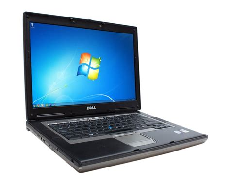 Laptop Dell 2 Duo dell latitude d630 cheap intel 2 duo laptop 2gb 160gb windows 7 wifi ebay