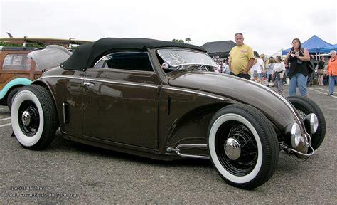 volkswagen custom volkswagen beetle bug custom quot heb rod quot used daewoo cars