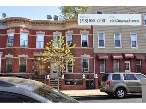 buying a house in brooklyn buying investment property in brooklyn prospect heights ny patch