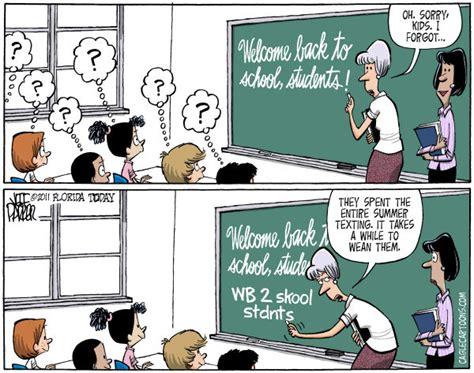 Detox From The Holidays Class by Onderwijs En Zo Voort 4088 Terug Naar School