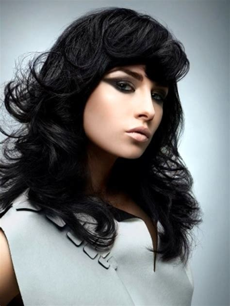 women hair styles for convertables women hair styles for convertables womens layered