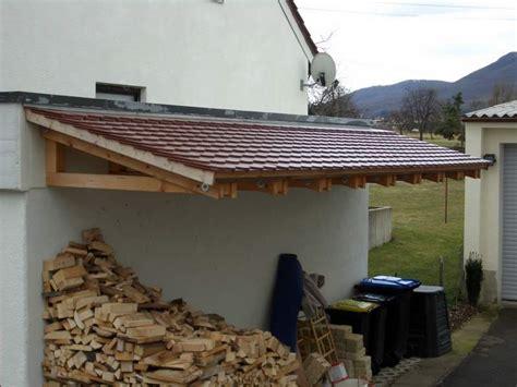 restaurierungsbed 252 rftige haus zur pultdach auf garage 28 images zimmerei d 252 rrbeck