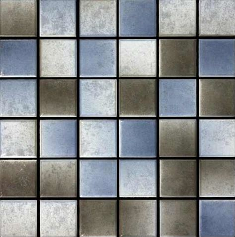 rutschhemmung fliesen mosaikfliesen keramikmosaik fliesen mosaik jasba