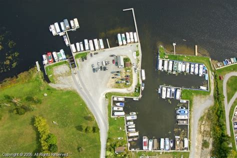 happy days house boats happy days houseboats in bobcaygeon ontario canada