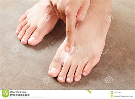 athletes foot shoe treatment athletes foot shoe treatment 28 images athletes foot