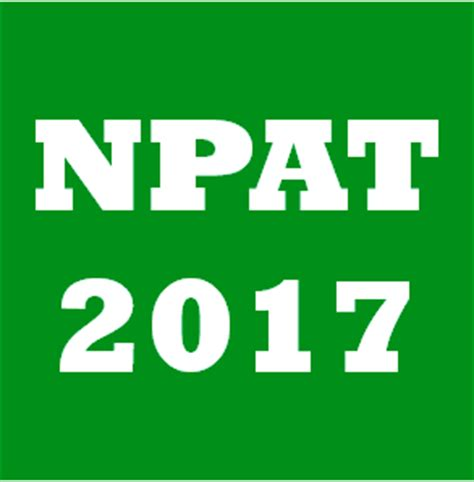 Integrated Mba After 12th by Npat 2017 Nmims Programs After Twelfth Entrance
