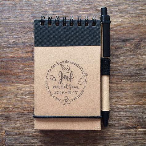 bullet journal notitieboekje 3 0 25 beste idee 235 n notitieboekjes op
