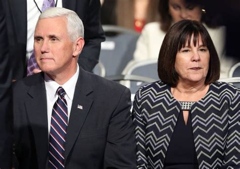mike pence follows the billy graham rule what to know mike pence s no meals with other women rule appears to be