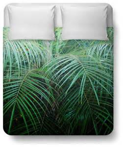tropical duvet cover king jungle palms 2 duvet cover king tropical duvet