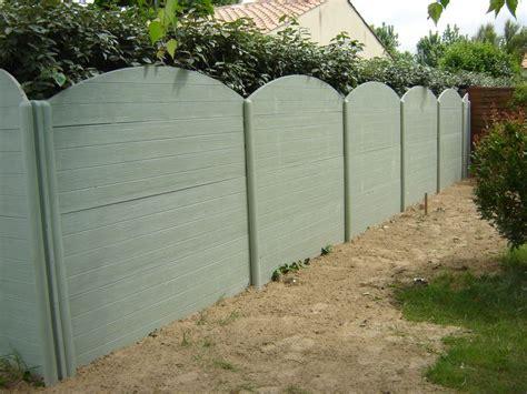 Separation Jardin Pas Cher by Cloture Jardin Pas Cher Grillage 224 Poule Lbzh
