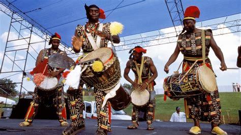 cultural  heritage festivals visit maryland