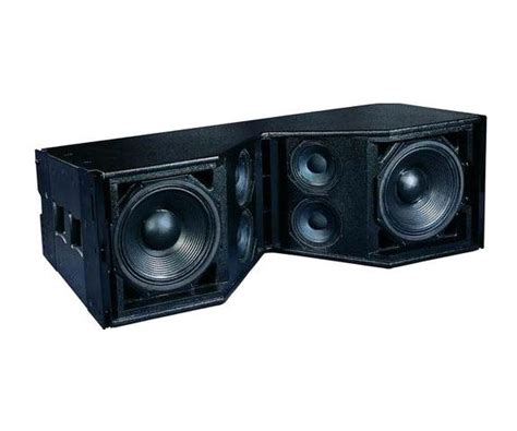 Home Designer Pro Manufacturer Catalogs by Outdoor Line Array Speaker Purchasing Souring