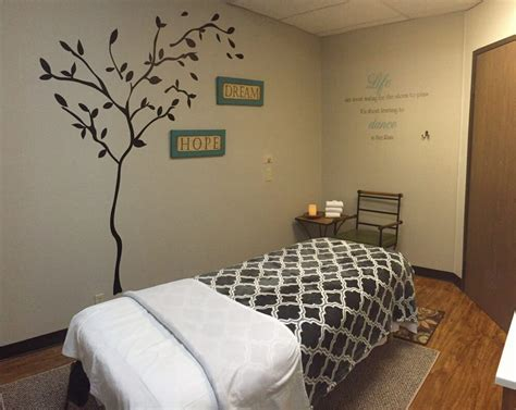 lotus health and wellness center picture yourself here yelp