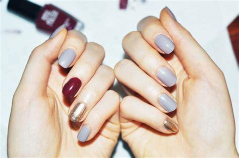 color manicure diy manicure ideas 171 cw44 ta bay
