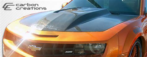 Chevrolet Trailblazer Cover Durable Premium Hitam 2010 2013 chevrolet camaro carbon creations wheels