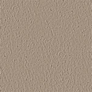 wall texture seamless seamless plaster wall texture by hhh316 on deviantart