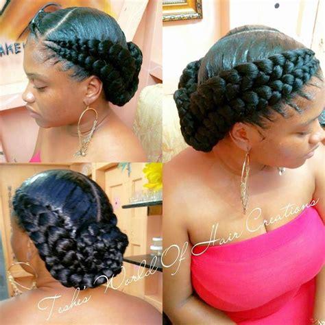 african jumbo braids 662 best hi hair images on pinterest hairstyle ideas