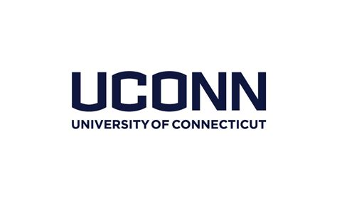 Uconn School Of Business Mba Center Linkedin by Browse Repository Libraries