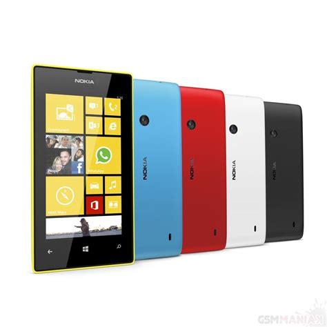 nokia lumia nokia lumia 520 w orange plus i play por 243 wnujemy oferty
