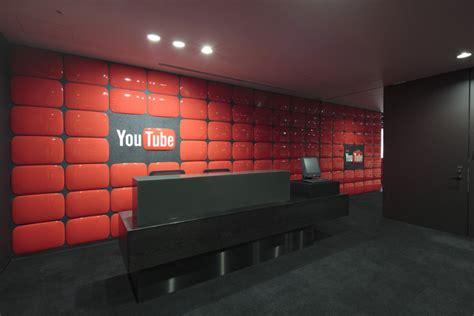 2013 office living room studio tour youtube google s tokyo presence youtube and google tokyo offices