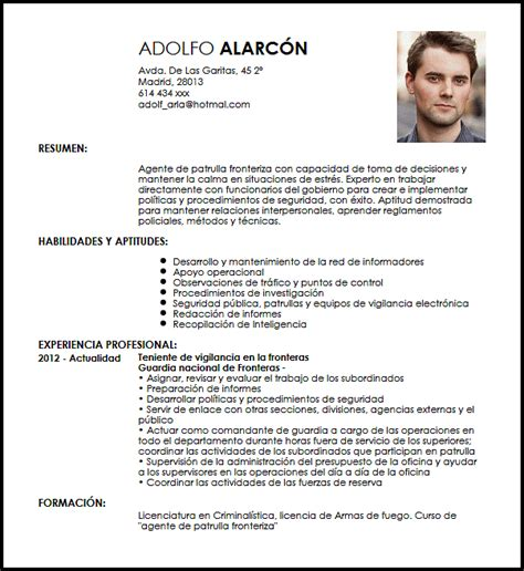 Modelo Curriculum Trabajador Social Modelo Curriculum Vitae Trabajador De Mantenimiento General Livecareer