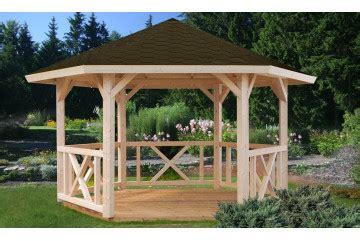 Pavillion Aus Holz 1877 by Pergolen Aus Aluminum Und Holz Zur Gartengestaltung Tous