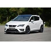 Car Picker  White Seat FR S