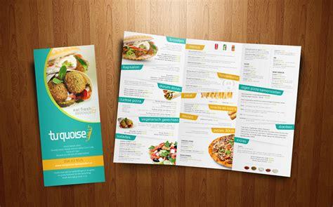design menu with html modern restaurant menu design freelancer