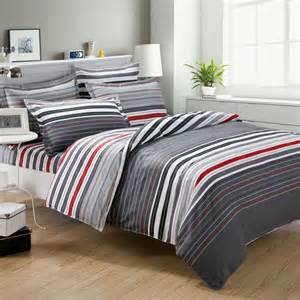 Plaid Duvet Cover Queen Your Ultimate Guide To Duvet Covers Trina Turk Bedding