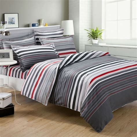 gray and red bedding your ultimate guide to duvet covers trina turk bedding