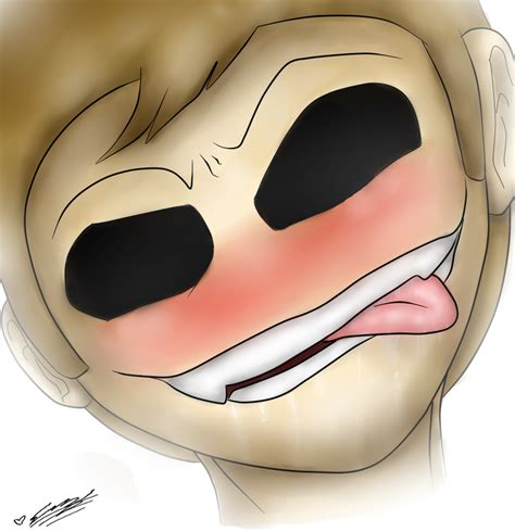 anime vire romance new profile picture by eddsworldvore on deviantart