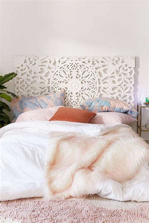 home outfitters headboards best 25 urban outfitters room ideas on pinterest urban