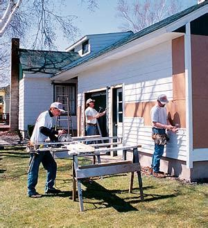 most durable house siding durable details for vinyl siding jlc online coil