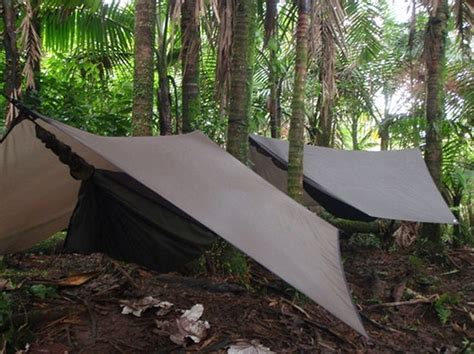 Best Hennessy Hammock pin by unka alan gergen on tents tipis and portable shelters pinte