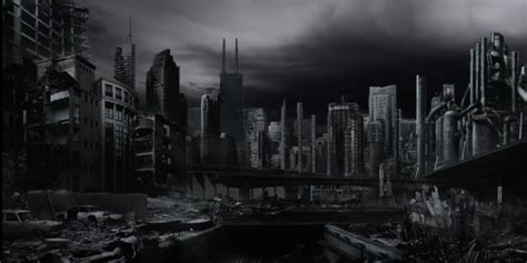 the broken city the broken ones volume 3 books broken city by jettiemedia on deviantart