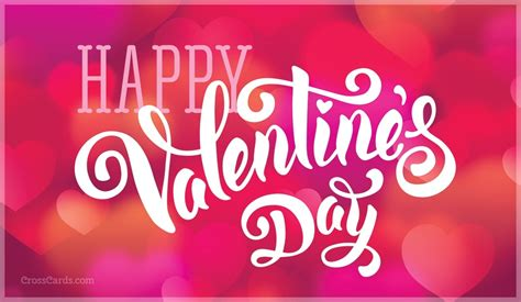 free ecard valentines day happy s day ecard free s day cards