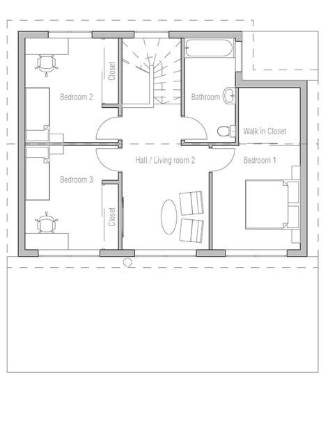 affordable 5 bedroom house plans affordable home plans