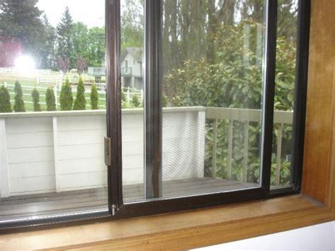 milgard sliding glass door vista ca united states 16 ft milgard 4 panel sliding glass door milgard aluminum sliding glass