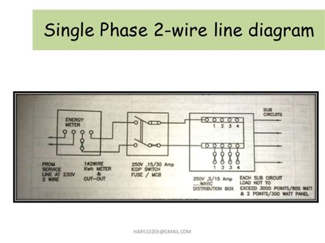 mercury single pole contactor wiring wiring diagrams