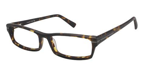 inventor of the eye glasses eyeglasses