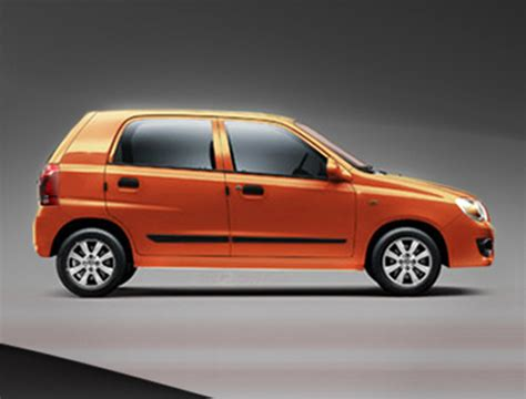 Maruti Suzuki Alto Lxi Features Maruti Suzuki Alto K10 Lxi Price India Specs And Reviews