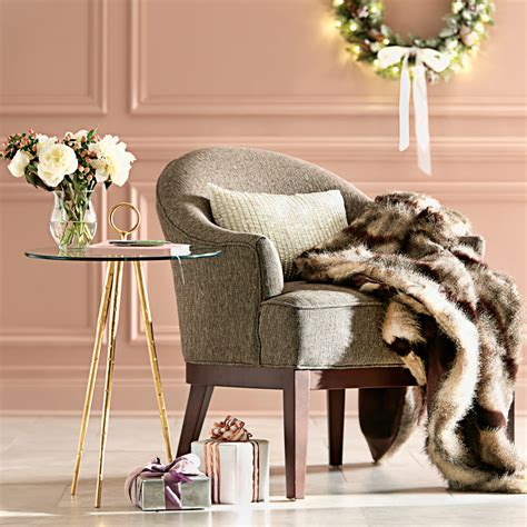 1000 ideas about winter living decor catalog at the home depot