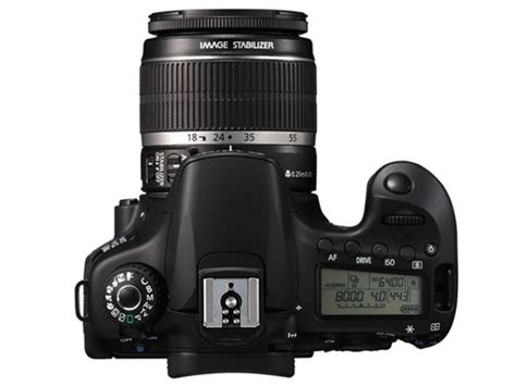 Kamera Canon 60d Di Malaysia canon eos 60d price in malaysia specs technave