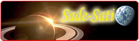 lal kitab remedies for buying house sade sati 2014 2015 astrology report sadesati analysis with vedic remedies to