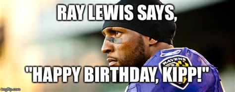 Ray Lewis Memes - ray lewis imgflip